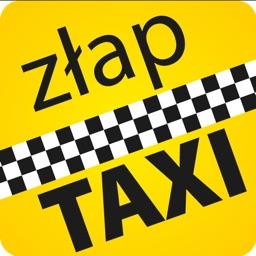 Złap Taxi