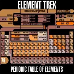 ElementTrek