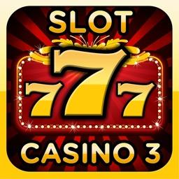 Ace Slots Machines Casino 3