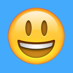 Emoji Keyboard for Message,Texting,SMS - Characters Symbols, Emoticons Stickers & Fonts for Chatting