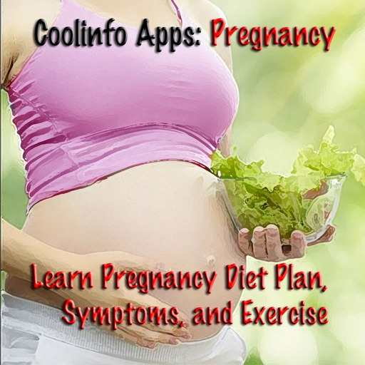 Pregnancy: Learn Pregnancy Diet Plan, Symptoms, and Exercise+