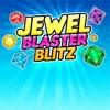Jewel Match Reviews