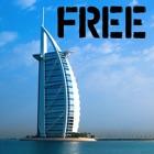 Apprenez les expressions arabes Dans Male Voice gratuitement icon