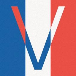 Les Verbes - French Verb Conjugator