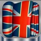 Flag Tap icon