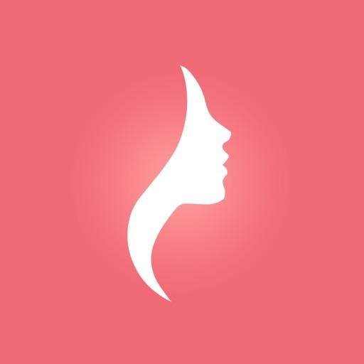 Baixar Dicas de Mulher:Bonita para iOS