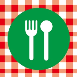 cooking UK - Recipes and cooking ideas for British and Irish cooks