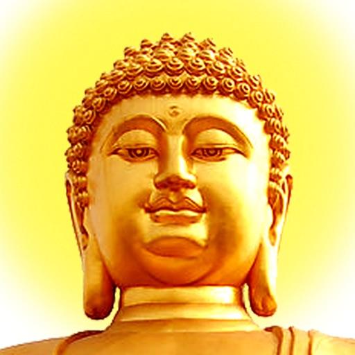BuddhaWorld