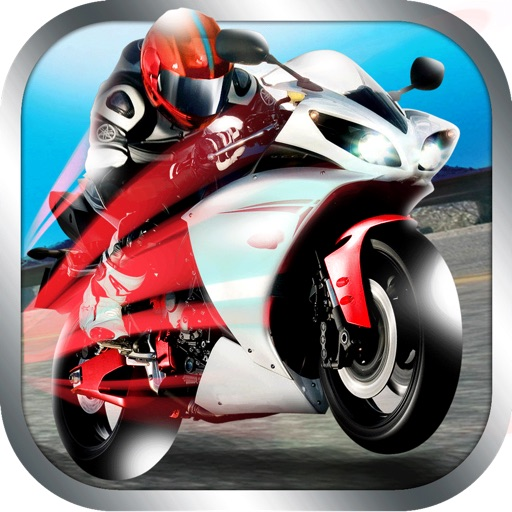 3D Ultimate Motorcycle Racing Game with Awesome Bike Race Games for  Boys FREE