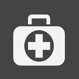 Doctors Medical Toolkit