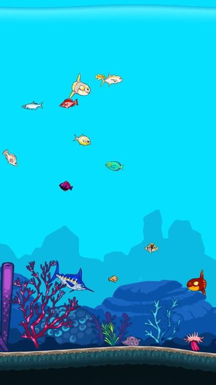 Fishing Break screenshot-4