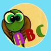 Alfabet - Bambuko