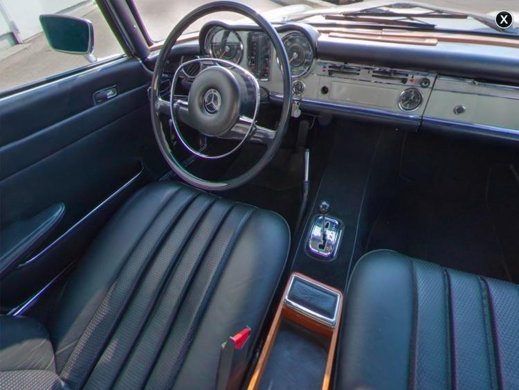 60 Jahre Mercedes SL – die Geschichte einer Ikone präsentiert von auto motor und sport screenshot-4