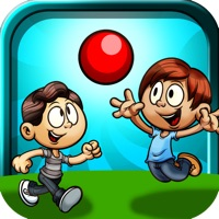 Codes for Sports Rival Dudes: Ball Fight Hack