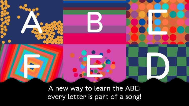 Bubl ABC screenshot-0