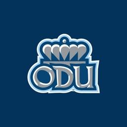 ODU Sports