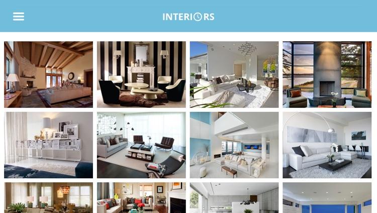 1K Interiors