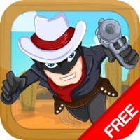 Codes for Cowboys and Indians FREE - Ranger Danger for all Boys and Girls Hack