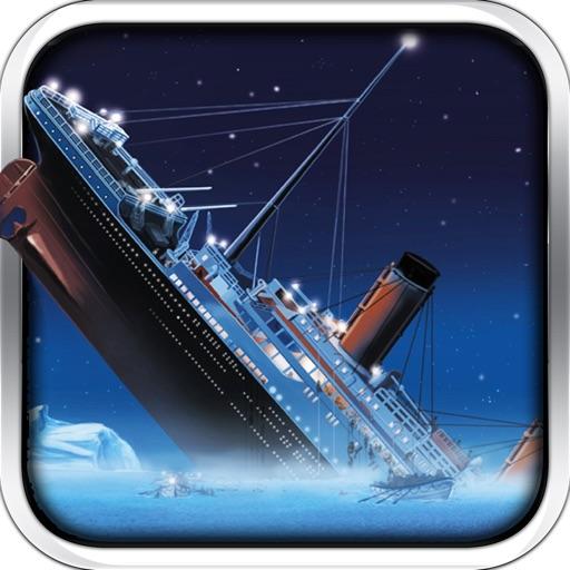 Titanic Race Pro