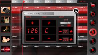 Flamenco MachineCaptura de pantalla de4