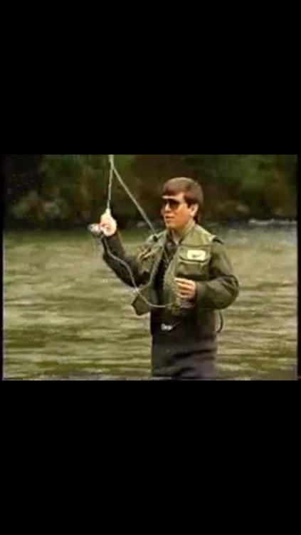 Fishing Tips - Ultimate Video Guide To Learn Fishing screenshot-3