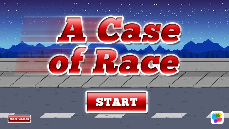 A Case of Race – High Speed Cars Adventure Hunt on the Streets of Danger screenshot-3