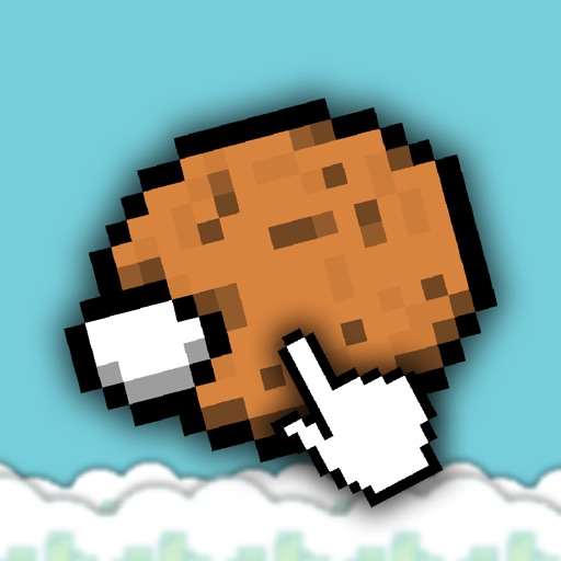 Flappy Clickers