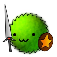 Codes for Marimo Dungeon Hack