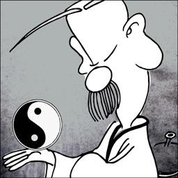 Chinese Culture Comics