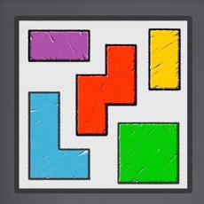 Activities of Doodle Block Puzzle