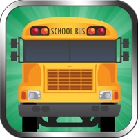 Codes for School Bus Driving Game - Crazy Driver Racing Games Free Hack