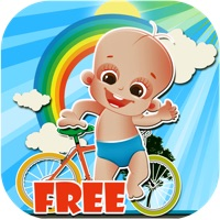 Codes for BMX Babies - Fun Bike Game for Boys and Girls Hack