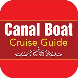 Canal Boat Cruise Guide