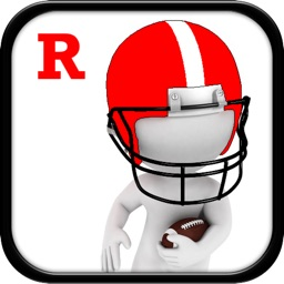 College Sports - Rutgers Football Edition