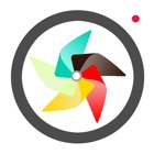 GraffitiVideo Presentation Maker icon
