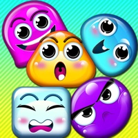 Codes for Jelly Pop King! Popping and Matching Line Game! Hack