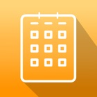 FamilyCal - Der Familienkalender icon