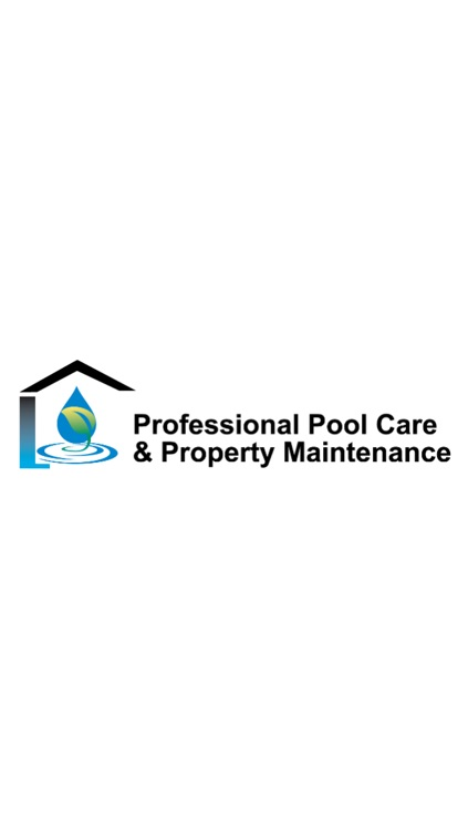 Professional Pool Care & Property Maintenance screenshot-0