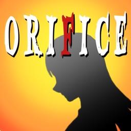 Horror Adventure : ORIFICE
