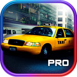 3D Taxi Driving Race Game By Top Car Racing Games For Best Boys And Teens PRO