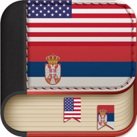 Codes for Offline Serbian to English Language Dictionary Hack