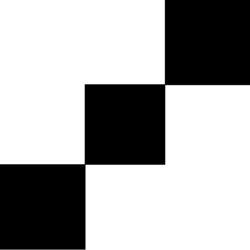 Piano Blocks