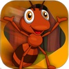 Ant Rival Tap Running Racing Frenzy - Cool Fast Bug Racer World For Teens Free