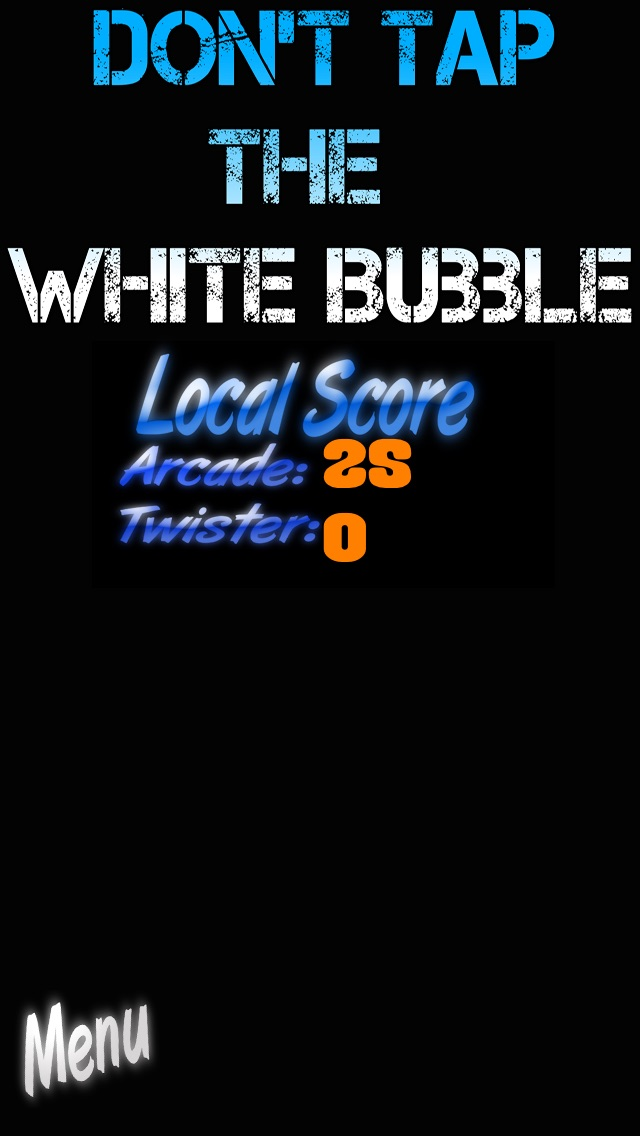 Dont Tap The White Bubble – New tapping saga game with bubbles no tiles or piano Cheat Codes