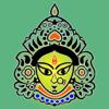 Shree Sukta & Namavali