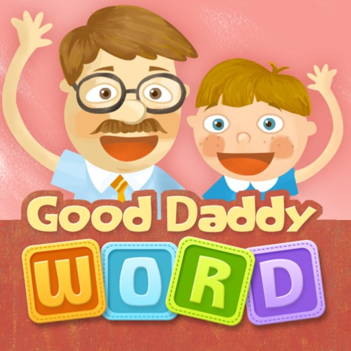 Good Daddy Word