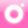 Soft Focus 〜ソフトフォーカス・軟焦点・美肌〜