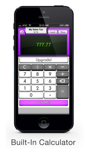 sales tax calculator free tax me shopping checkout coupon and discount helper on the app store