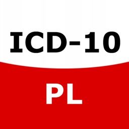 ICD-10 PL