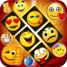 Emoji Animated Emojis and Stickers